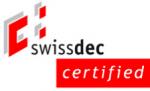 swissdec-certified-e1347604564737